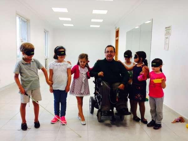 Bankia destina más de 850.000 euros para proyectos sociales en La Rioja en 2015