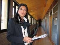 Ferrando (PP) exige al Gobierno que dé libertad a los padres para elegir un colegio público o concertado para sus hijos