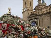 El Ayuntamiento licita, por primera vez, contratos menores de las Fiestas del Pilar