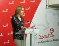 PSOE C-LM se reunirá con socialistas de Levante para buscar