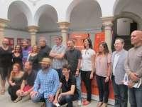 'El cerco de Numancia' ofrece una visión contemporánea del abuso de poder con música en directo en el Festival de Mérida
