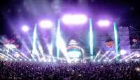 El Medusa Sunbeach Festival deja un impacto de tres millones de euros en Cullera