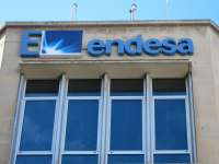 Endesa finaliza la mejora de la red en Esquedas, Almudévar y Alcalá de Gurrea