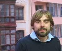 Podemos replica a IU que no se puede intentar cambiar las cosas en Madrid sin cambiarlas en Asturias