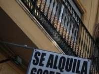 Burgos es la ciudad donde más subió el precio para alquilar una habitación en un piso compartido