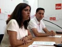 El PSOE intentará que el Ayuntamiento de Burgos pida a la Junta la recuperación del HUBU