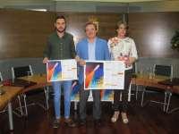 Casar de Cáceres solicitará la declaración de Interés Turístico Regional para sus Fiestas del Ramo