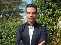 Antonio Najarro habla de