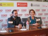 María Bayo pide que cultura y educación sean políticas de Estado y que no dependa de cambios de gobierno