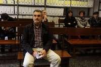 El PSOE de Rairiz de Veiga (Ourense) denuncia que el alcalde