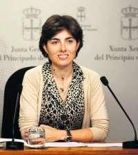 El PP exige debatir en la Junta la iniciativa para suprimir el tramo autonómico del céntimo sanitario