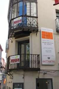 Baleares, la Comunidad donde más crece el precio de la vivienda mensualmente con un 0,12%