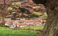 Asturias cierra el verano como la cuarta comunidad con mayor ocupación en el turismo rural