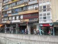 Santander excluye la primera quincena de septiembre de la liberalización de horarios comerciales