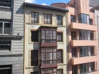 Aragón es la Comunidad donde más cae el precio de la vivienda usada en agosto