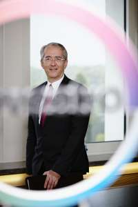 Bayer MaterialScience pasa a llamarse Covestro con la previsión de cotizar en bolsa