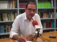 Unió votará a favor de que Mas dé explicaciones sobre los registros policiales