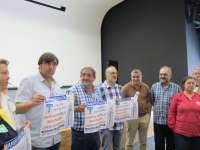 Sindicatos dicen que la concesionaria del hospital de Vigo