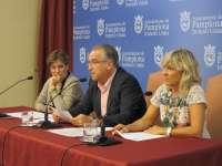 UPN de Pamplona critica