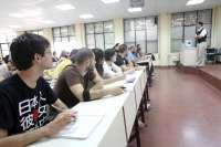 Los alumnos de la US podrán anular su matrícula fuera de plazo en caso de enfermedad grave sobrevenida