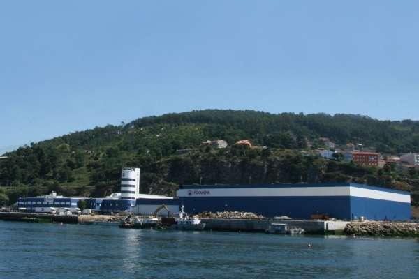 Pescanova responde a la CNMV que no le es posible documentar más las cuentas de 2013