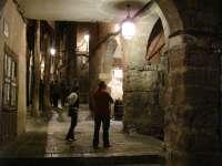 León celebra desde este miércoles las Jornadas Europeas de la Cultura Judía para promocionar el patrimonio sefardita