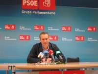 El PSdeG pide a la Xunta que
