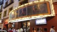 Recogida de firmas en Internet en defensa de los cines Alameda, Avenida y Cervantes