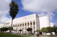 La ULL registra 120 tesis leídas el pasado curso