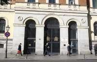 El Tribunal de Cuentas certifica que CyL rebajó en una décima el objetivo de déficit en 2012