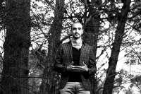 El argentino Abel Pintos actuará en Sevilla y Málaga en septiembre para presentar su nuevo single