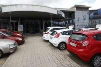 El precio medio de los coches de segunda mano sube un 8,9% en agosto en Castilla y León