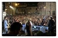 El VI Festival Internacional de Blues de Cáceres vuelve en octubre con figuras como Memo González o Chino Big Bet