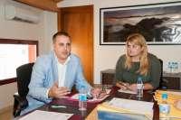 Mazarrón simplifica los trámites con la administración a empresas y autónomos