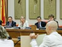 El ICO concedió 50 millones de euros de financiación por mediación entre enero y junio en La Rioja