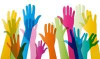 El Ayuntamiento quiere que consejos locales tomen parte activa en la elaboración del Reglamento de Participación