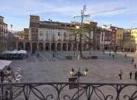 El mes de agosto fue en La Rioja cálido y húmedo, con casi el doble de precipitaciones de lo normal