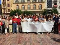 PSOE-A considera