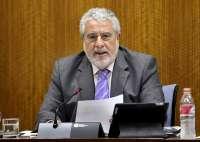 El Plan Estratégico de RTVA cuesta 67.000 euros y Durán defiende que hará la empresa