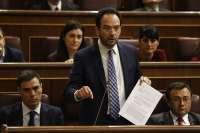 PSOE avisa de que éste será el último Toro de la Vega lanceado porque pondrá en marcha una ley contra el maltrato animal