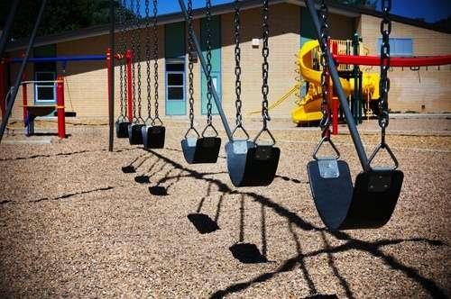 Educadores infantiles creen que la escolarización de 2 años