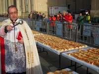 El PP pide no prohibir a los concejales acudir en representación municipal a actos religiosos tradicionales