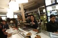 Baleares registra el mayor descenso de consumo, con una caída del 16% entre 2007 y 2014