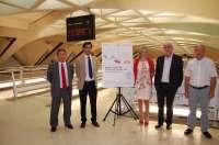 Metrovalencia y el TRAM de Alicante y Castellón ofrecerán servicio gratuito el día 22 para celebrar el Día Sin Coche