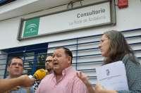 El PSOE de La Roda niega