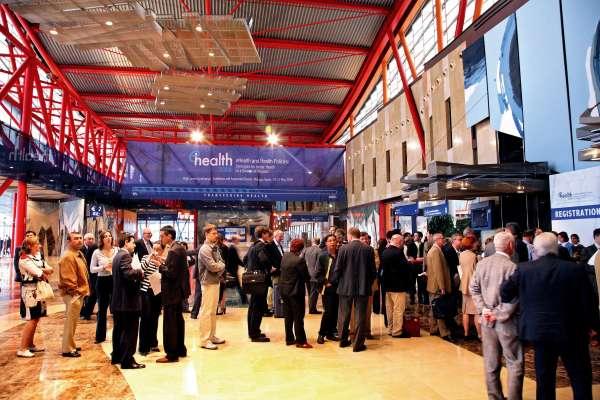 Turismo.- La Costa del Sol acude a Barcelona para reforzar el turismo nacional e internacional de congresos