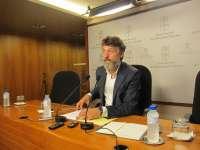 El PP cree que Varela (PSOE) ha llegado al Gobierno