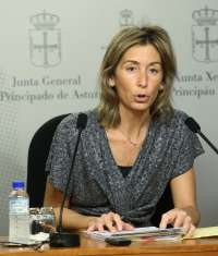 Foro critica que Asturias sea la comunidad más rigurosa en materia de dependencia
