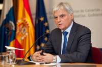 Ferraz abrirá expediente a los tres concejales del PSOE de La Frontera