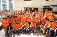 Bricomart contrata a 93 personas para su nuevo almacén en Santander